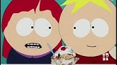 Bloody Mary (South Park) - Wikiwand