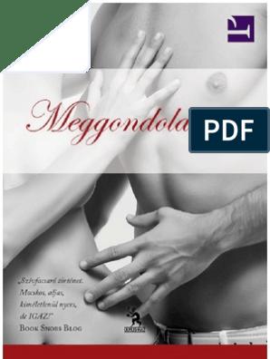szorítson gyűrűt a péniszhez péniszméretek az európaiaknál