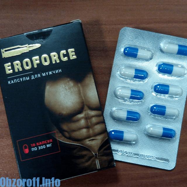 tabletták az erekció helyreállítására