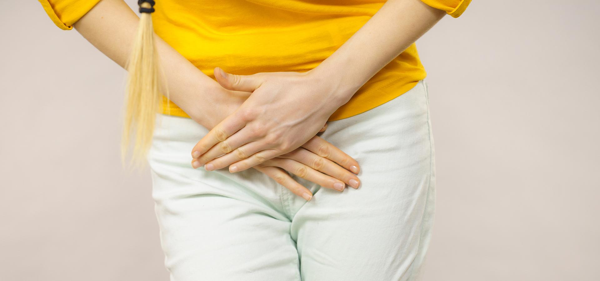 A faggyúmirigy faggyúmirigyének elzáródásának és gyulladásának okai