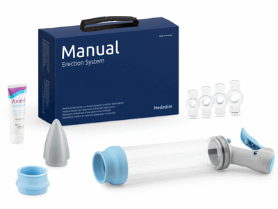 gyógyszeres erekció merevedéssel az alsó has fáj