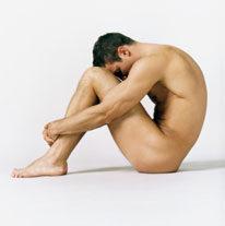 a pénisz állapota erekció során