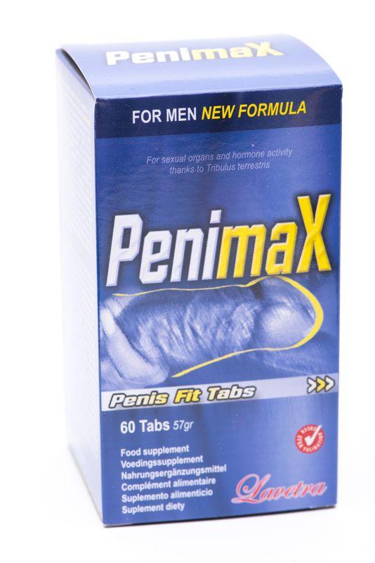 pénisz nagyítás otthon mint a péniszed tagja