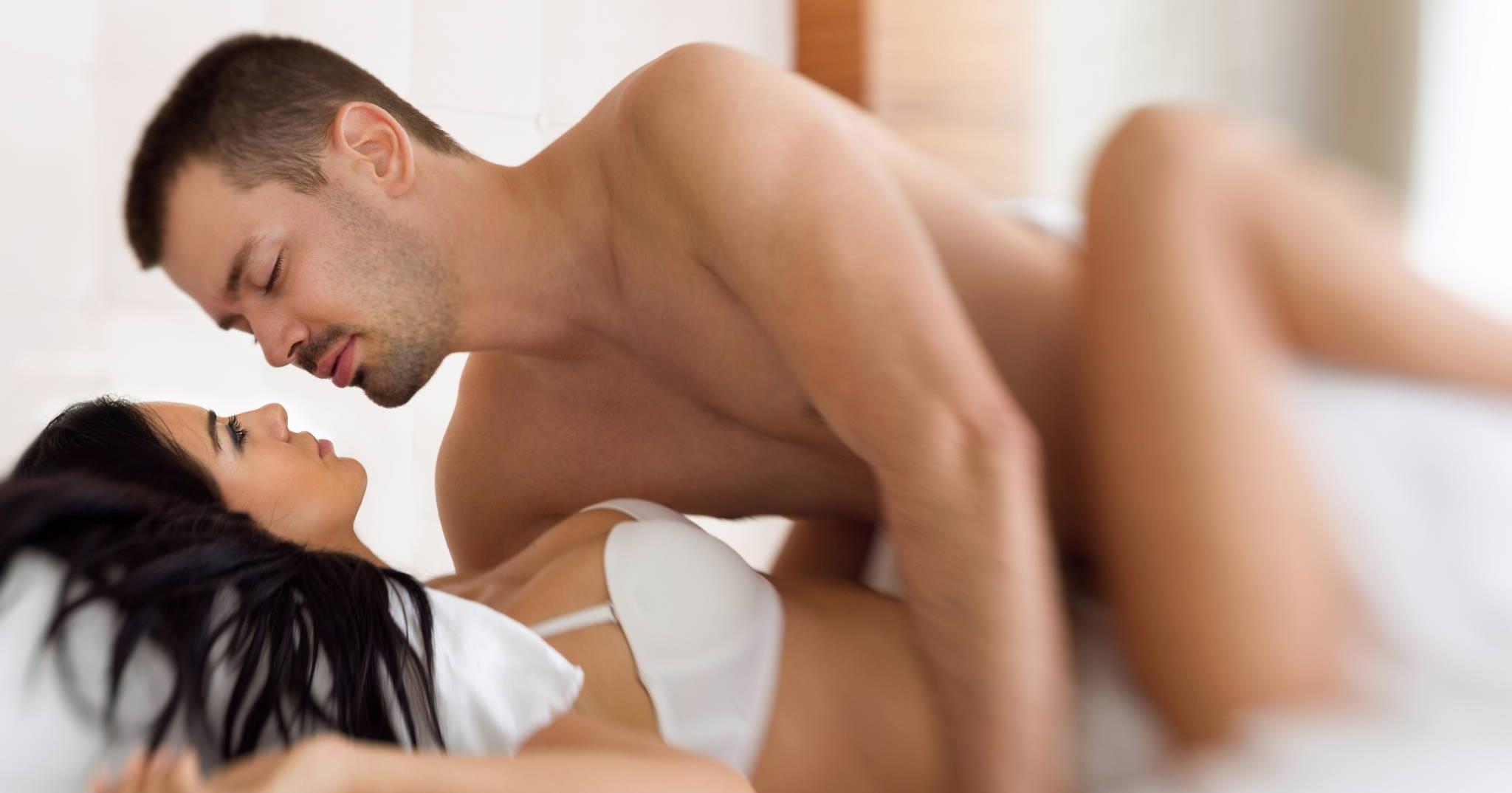 mi lehet ragacsos pénisz a férfiaknál)