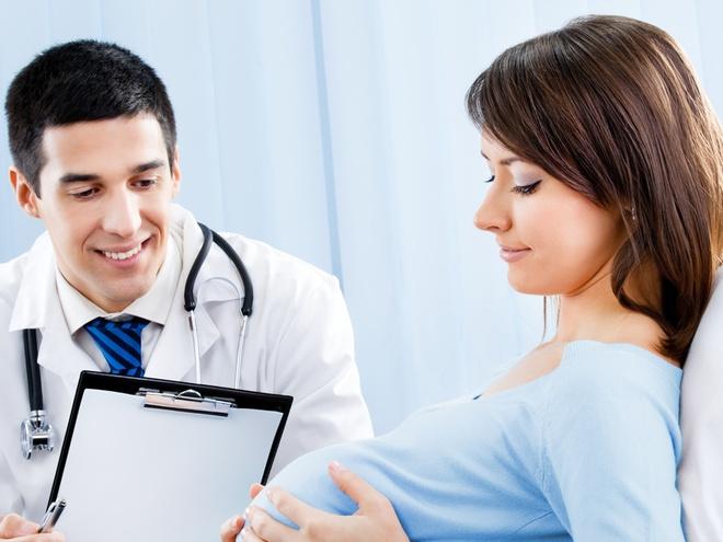 GYAKRAN ISMÉTELT KÉRDÉSEK – Dunapart Medical Magánrendelés