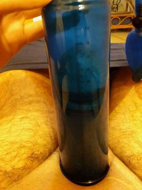 pénisz különböző életkorban