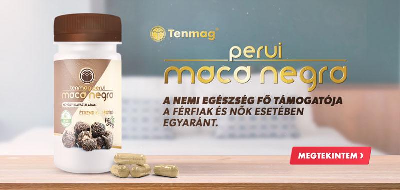 természetes készítmények az erekció fokozására)