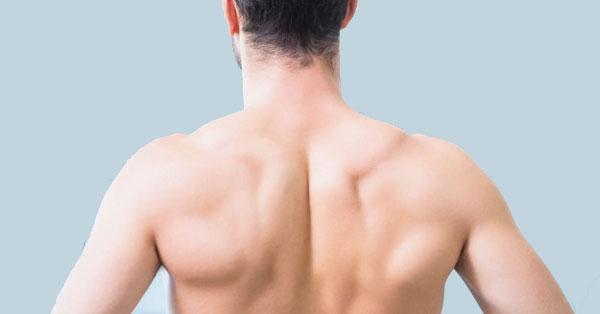 merevedési fájdalom után a has alsó részén