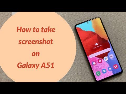 Így csinálhatsz képernyőképet a Galaxy S9 és Galaxy S9+ okostelefonokon - PC World