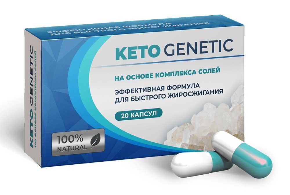 olcsó erekciójavító tabletták