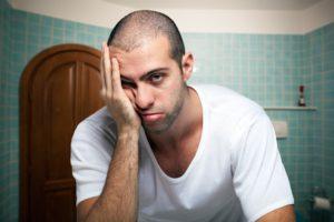 hogyan lehet növelni a libidót a férfiaknál)