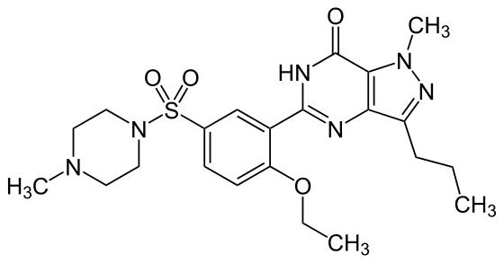 fentolamin-erekció