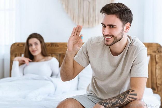 Libidóka program   Várhegyi Anna szexuálterapeuta.