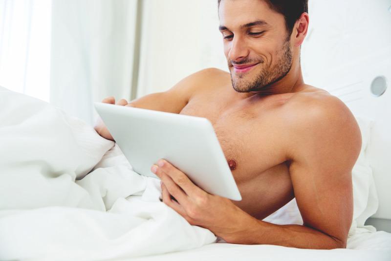 milyen péniszméret alkalmas egy nő számára)