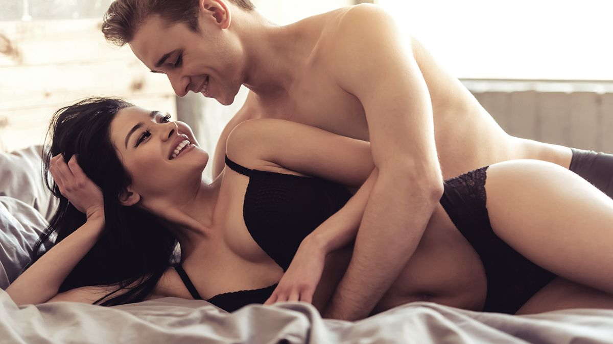mit kell tenni, hogy jobb pénisz legyen milyen vitaminok jóak az erekcióhoz