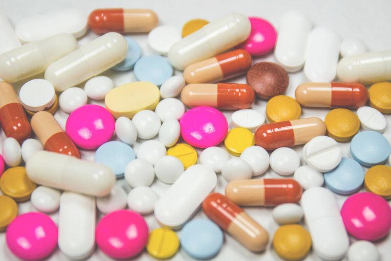 gyógyszer a gyors erekcióhoz