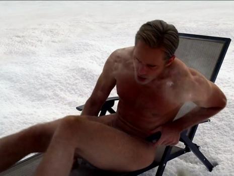 5 sztárpasi, aki megmutatta a péniszét a kamerák előtt | kandallostudio.hu