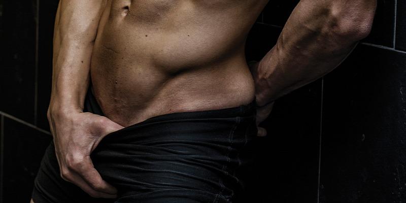 pénisz társ mi segíti az erekció fokozását