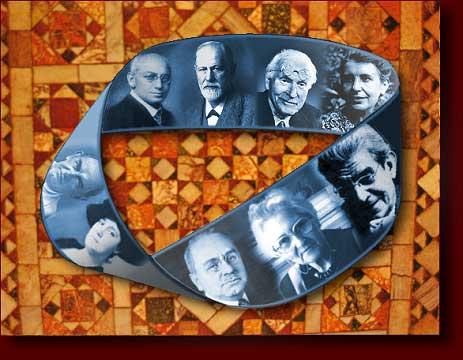 Freud és a pszichoanalízis – Wikikönyvek