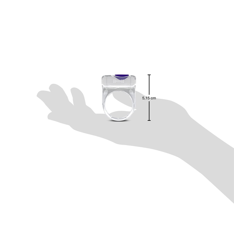 Használj egy kakas gyűrűt