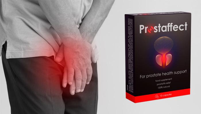 péniszek rögzítéssel erekciós gél