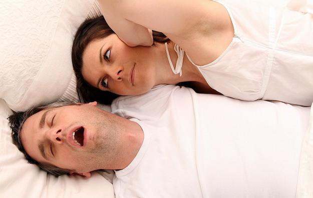 férfi erekció és prosztatagyulladás gyenge merevedés az embernél, mit kell tennie