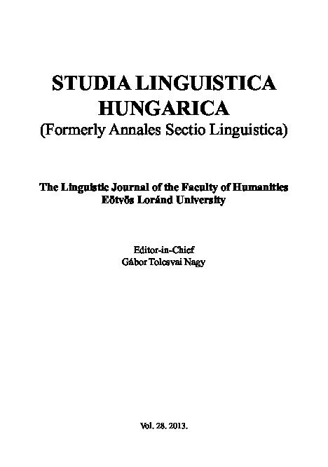 a herék az erekció során lógnak)