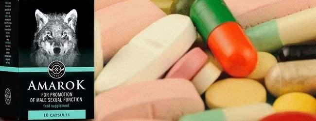 a gyógyszer gyorsan erekciót okoz