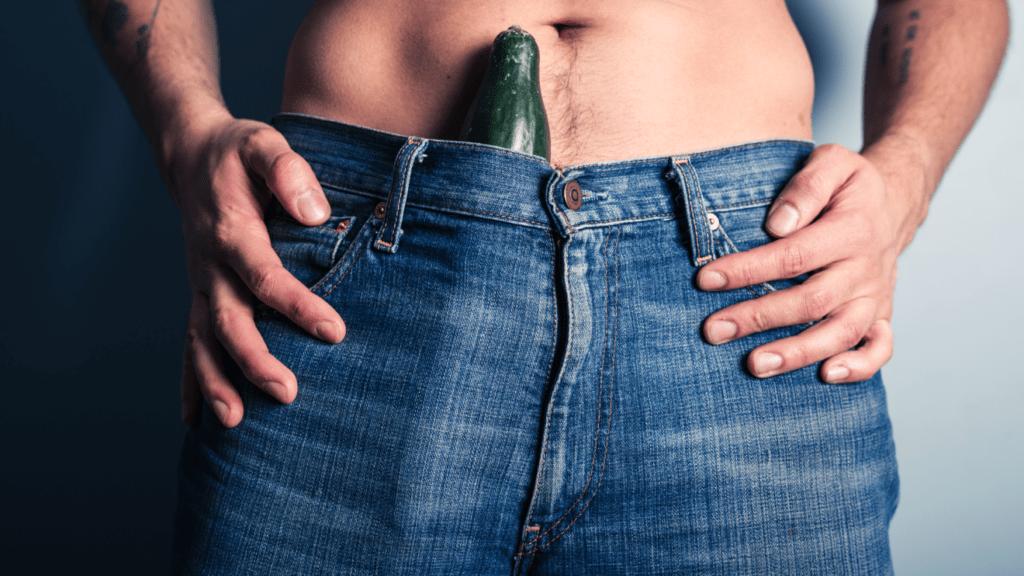 a pénisz meghosszabbítása otthon