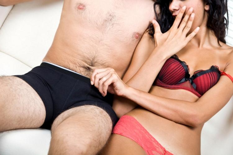 a pénisz mérete fontos egy nő számára)