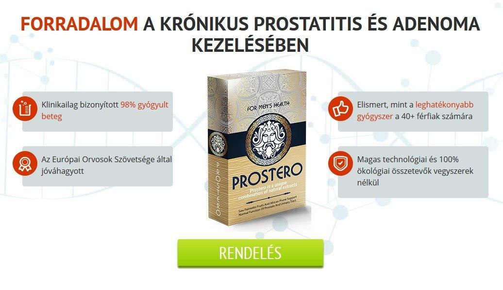 az erekció helyreáll a prosztatagyulladás)