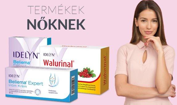 az erekciót emelő gyógynövények)
