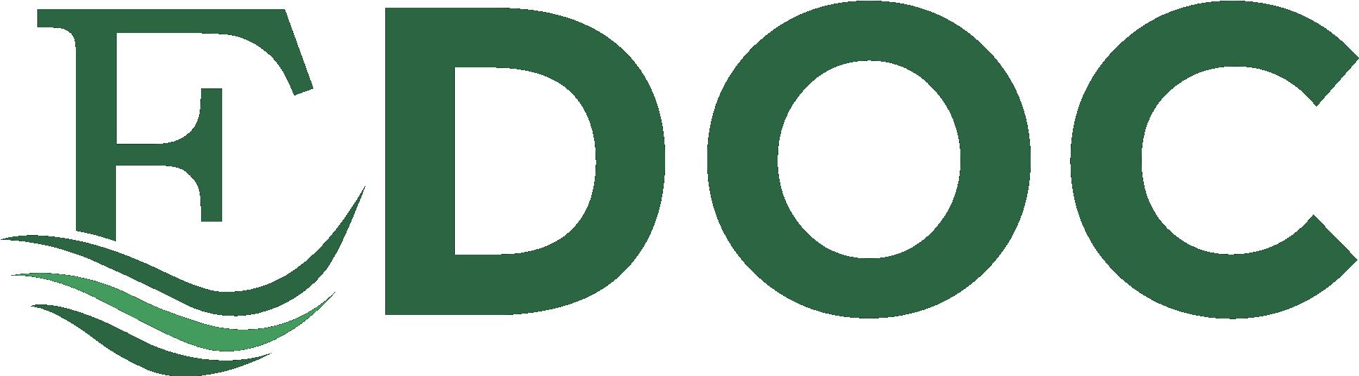Körülmetélés – Wikipédia