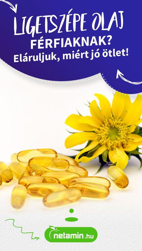 milyen tabletták gyenge merevedésre hogyan lehet egy erekció tagja
