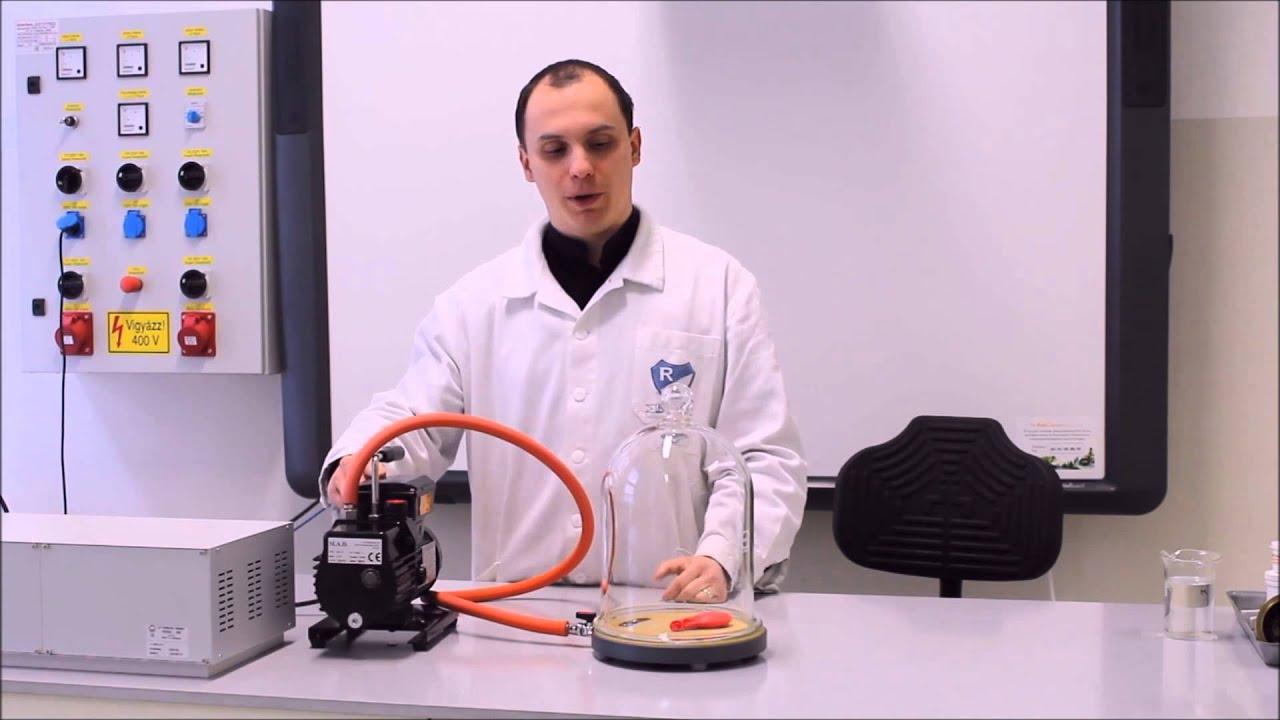 hogyan működik a vákuumszivattyú a péniszen