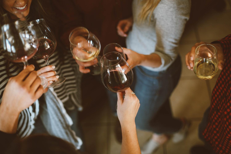 befolyásolhatja az alkohol az erekciót)