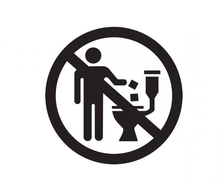 erekció a WC-ben