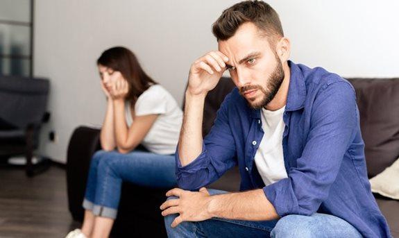 merevedési zavar, melyik orvoshoz forduljon