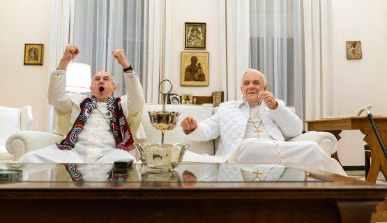 mit viselnek a pápák a péniszen)