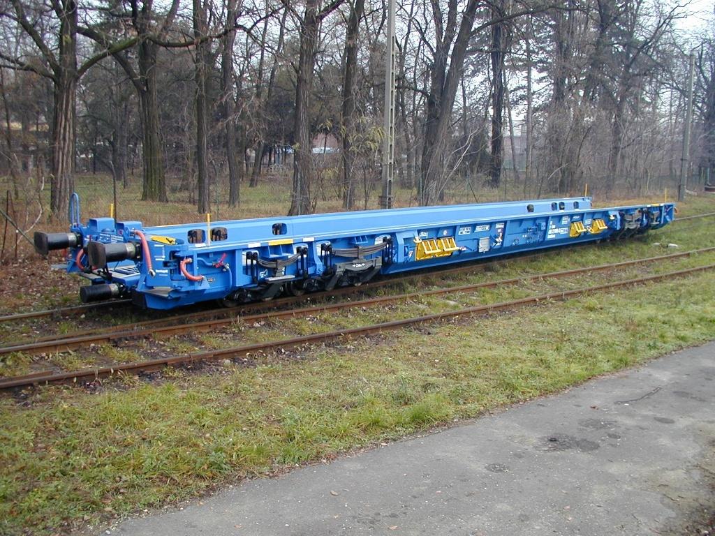 merevítő vonat)