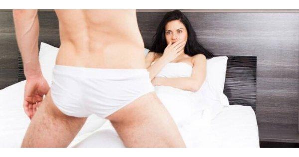házi készítésű pénisznövelő nők merevedésre