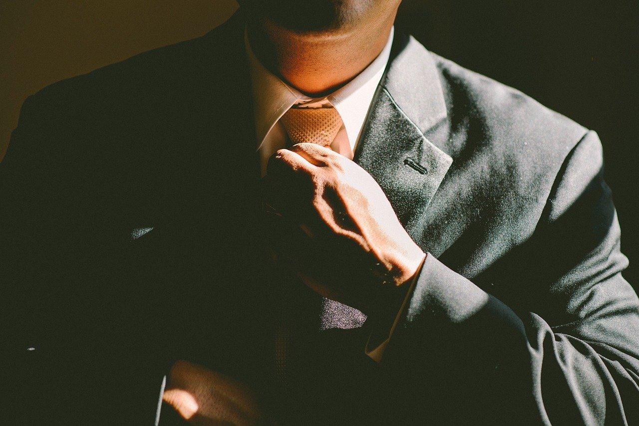 erekciót emelni a férfiaknál roma fenevad pénisz