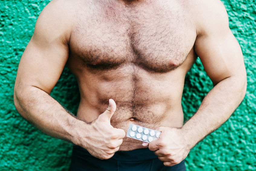 az erekció serkentésére szolgáló gyakorlatok fénykép fasz erekció nélkül