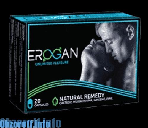 erekciós tablettákat tanácsolni