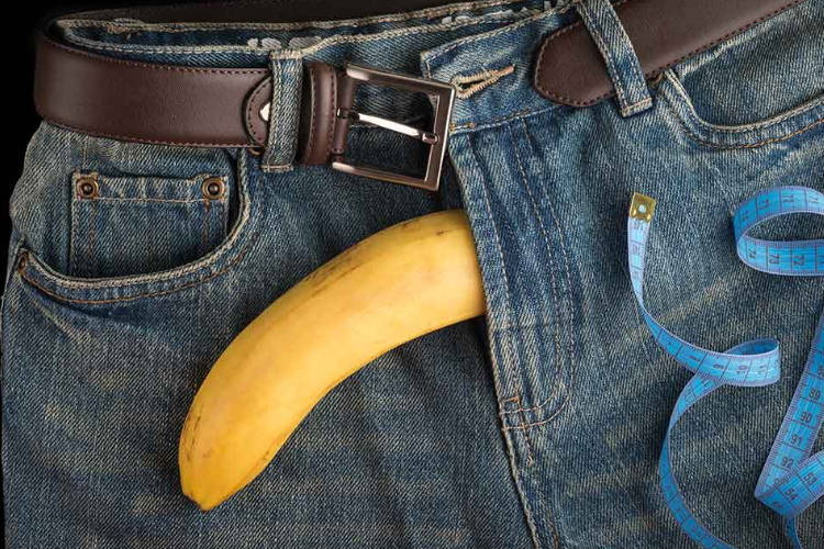 hogyan lehet növelni az erekciót a férfiaknál)