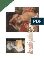 Fehér pattanások a férfi fején - Ruházat