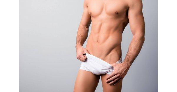 hogyan stimulálják a férfiak a péniszüket)