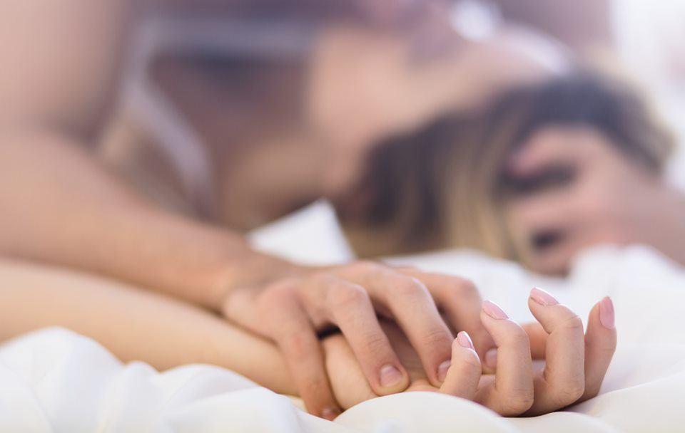 amit kis pénisznek tekintenek amikor a reggeli erekció