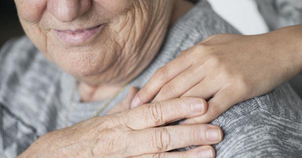 merevedés az idősek számára)