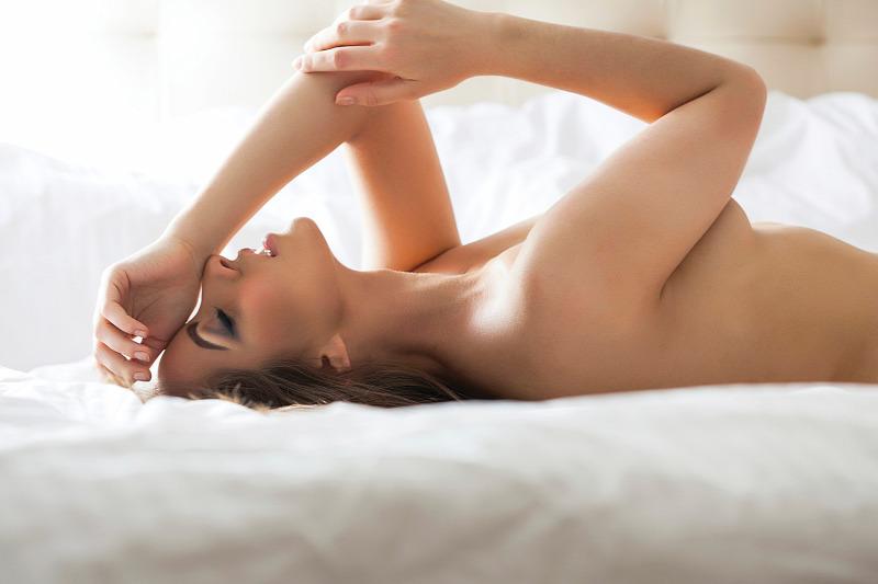 Az a nő, akit nem tudsz szexuálisan kielégíteni, nem a tiéd!